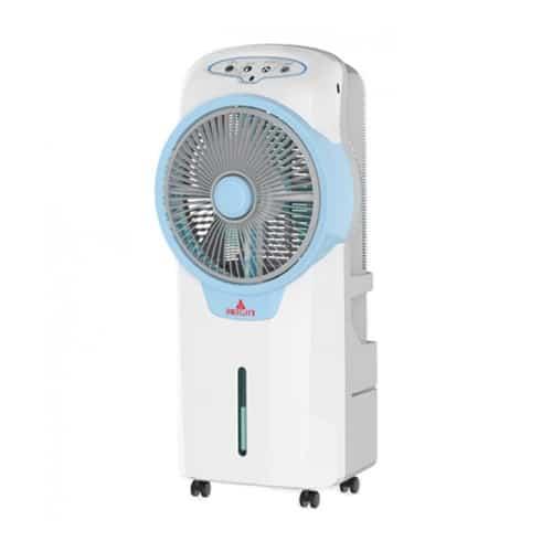 Bright Air Cooler - Inverter