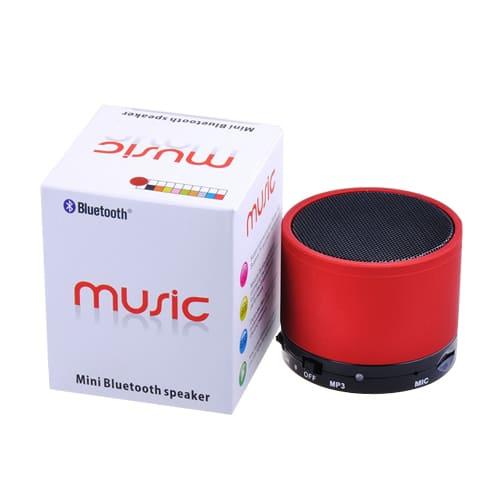 Mini Bluetooth Speaker 01786 Supersavings