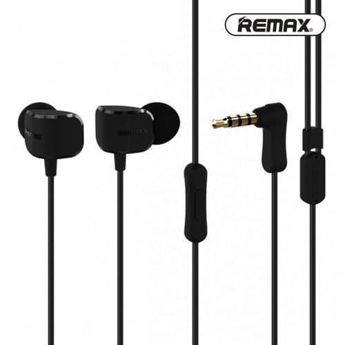 Remax Crazy Robot Earphones RM-502