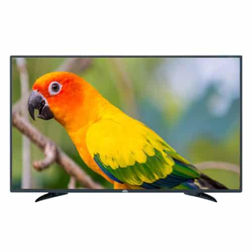 Arpico 40 Inches LED TV 40W2A